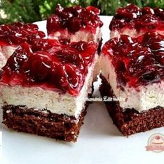 Érdekel a receptje? Hungarian Desserts, Hungarian Recipes, Cake Cookies, Cupcake Cakes, Sweets Recipes, Cooking Recipes, Salty Snacks, Food Journal, Healthy Sweets