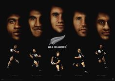 septiembre 2008 – Rugby World All Blacks Rugby, Rugby League, Rugby Players, World Cup Winners, Rugby World Cup, Real Man, New Zealand, Google Search, Feels