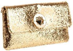 Kate Spade New York  Sparkler Missy PWRU2529 Cross Body,Gold,One Size Kate Spade, http://www.amazon.com/dp/B005BRIPC2/ref=cm_sw_r_pi_dp_gY1vqb1N1HS6X