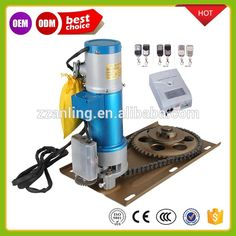 Source wholesale waterproof ce dc motor 12 100w, 24v 500w dc motors, dc motor 48 volt on m.alibaba.com