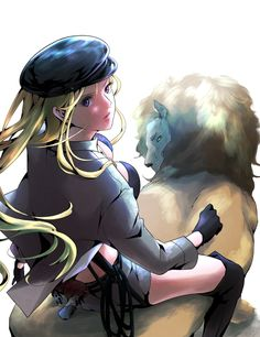 Bishamon and Kuraha // Noragami Bishamon Noragami, Noragami Anime, Submarine Movie, Version Francaise, Funny Scenes, K Idol, Kawaii Girl, Cute Drawings, Webtoon