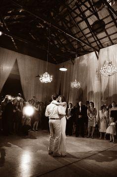 Photography: Yvette Roman - yrphoto.com