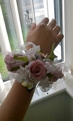 Liverpool flowers prom corsage Prom Corsage, Corsages, Liverpool, Flowers, Flower, Blossoms