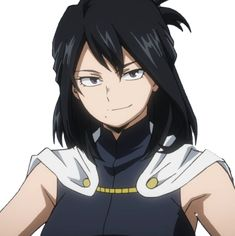 List Of Characters, Hero Academia Characters, My Hero Academia Manga, Anime Characters, Tsuyu Asui, Yandere, Shimura Nana, Terms Of Endearment, Tomura Shigaraki