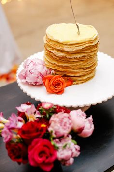 Classy-Colorful-South-African-Wedding-Vanilla-Photography-52