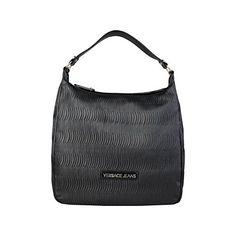 Borsa Versace Jeans E1VIBBS6 76183 89 nero - donna in OFFERTA su www.kellieshop.com Scarpe, borse, accessori, intimo, gioielli e molto altro.. scopri migliaia di articoli firmati con prezzi da 15,00 a 299,00 euro! #kellieshop Seguici su Facebook > https://www.facebook.com/pages/Kellie-Shop/332713936876989
