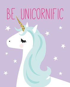 My First Unicorn Coloring Book. Perfect entertainment for your little ones,keep them coloring for hours with this Coloring Book with 31 Unicorn drawings! Unicorn Coloring Book for Kids Cute Unicorn, Unicorn Art, Unicorn Store, Unicorn Drawing, Nursery Prints, Nursery Wall Art, Unicorn Pictures, Unicorn Pics, Unicorn Images