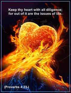 Heart Pink Photo: This Photo was uploaded by RebeccaAnnCA. Find other Heart Pink pictures and photos or upload your own with Photobucket free image and . Tough Times Quotes, Proverbs 4 23, Happy Sabbath, Healing Words, Lion Of Judah, Pink Photo, Heart Wallpaper, Fire Heart, Holy Ghost