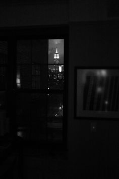 Craig Bagno, Midtown from Greenwich Village, NYC Monuments, Vanessa Abrams, Book A Hotel Room, Empire State Of Mind, Light In, Best Hotel Deals, I Love Ny, Ny Ny, Greenwich Village