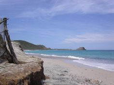 Parque nacional Cabo Pulmo,Baja California Sur En el mar de Cortez o Golfo de Baja California México
