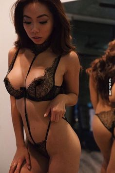 Victoria my nguyen naked