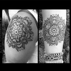 17 Best images about TATT¤¤S on Pinterest | Solar system tattoo, Tattoos  for sisters and Mother and child