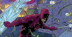 Daredevil 2 Mark-Waid im des