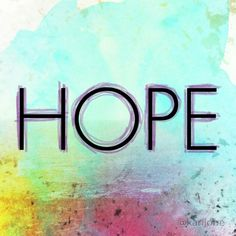 T Hope Quotes, Great Quotes, Bible Quotes, The Audacity Of Hope, Joyful Noise, Uplifting Words, Words Of Hope, Praying To God, God Loves Me