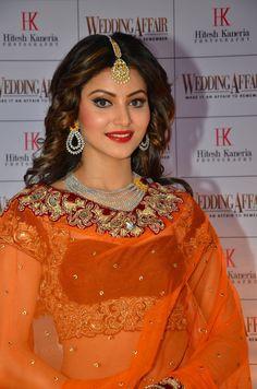 Subramaniapuram Movie Audio Launch - Stills Gallery - breezemasti Beautiful Bollywood Actress, Most Beautiful Indian Actress, Beautiful Actresses, Bollywood Girls, Bollywood Stars, Indian Celebrities, Bollywood Celebrities, Beauty Magazine, India Beauty