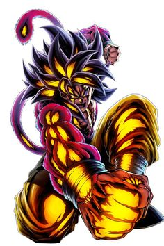 Dragon Ball Gt, Dragon Ball Z Shirt, Dragon Ball Image, Dragon Ball Z Iphone Wallpaper, Goku Wallpaper, Goku Super, Anime Character Drawing, Character Art, Character Illustration
