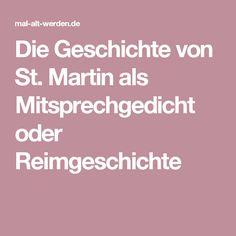 St Martin Lieder, Hl Martin, Kindergarten Portfolio, Preschool Crafts, Activities For Kids, Saints, Tinder, Martini, November