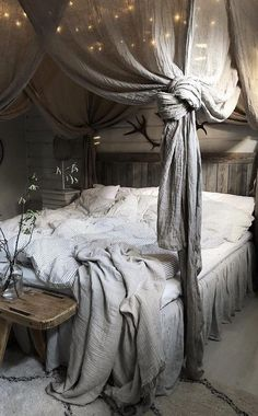 Bohemian Bedroom Decor And Bed Design Ideas Bohemian Bedroom Decor And Bed Design Ideas The post Bohemian Bedroom Decor And Bed Design Ideas appeared first on Wohnen ideen. Bohemian Bedroom Decor And Bed Design Ideas Romantic Bedroom Decor, Bohemian Bedroom Decor, Cozy Bedroom, Bedroom Inspo, Home Decor Bedroom, Design Bedroom, Bohemian Room, White Bohemian, Bedroom Furniture