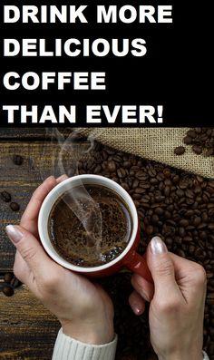Best Drip Coffee Maker Rеvіеwѕ tо Hеlр You Fіnd thе Best Mасhіnе!