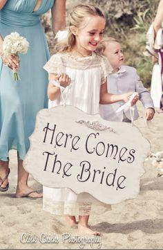 here comes the bride  www.guiavulevu.com