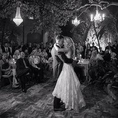 Candice Accola Marries Joe King | Wedding Picture | POPSUGAR Celebrity