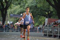 We Run, Running, Buenos Aires, Sports, Keep Running, Why I Run