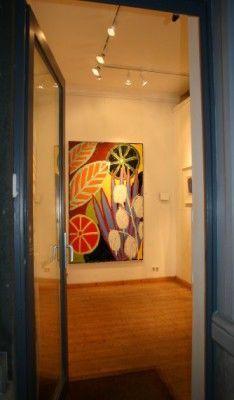 gordon hopkins art - Google Search