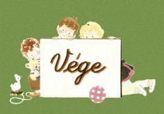 Nap, Elsa, Place Cards, Place Card Holders, Retro, Retro Illustration
