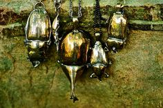 2010-08-fn-fall-jewelry-trend-bugs1