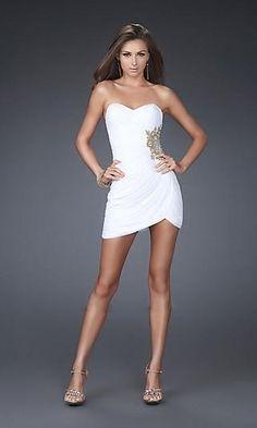 Dresses,Dresses,Dresses,Dresses,Dresses,Dresses,Dresses,Dresses,Dresses,Dresses,Dresses,Dresses