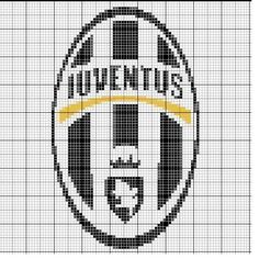 stemma Juventus