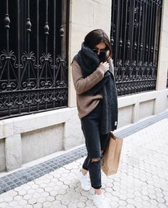 fabulous-fashionn: Sweater» Pants» ... A Fashion Tumblr full of Street Wear, Models, Trends & the lates