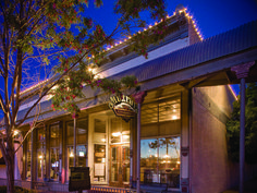 Top 12 places to eat in Prescott