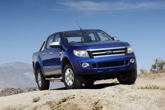 ford ranger | Cars