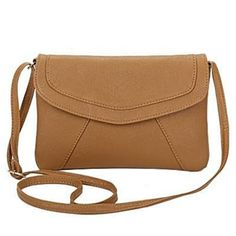 Cheap designer messenger bag, Buy Quality messenger bag directly from China bag designer Suppliers: vintage leather handbags hotsale women wedding clutches ladies party purse famous designer crossbody shoulder messenger bags Vintage Leather Messenger Bag, Womens Messenger Bag, Leather Crossbody Bag, Leather Purses, Leather Handbags, Leather Bag, Crossbody Bags, Leather Wallets, Soft Leather