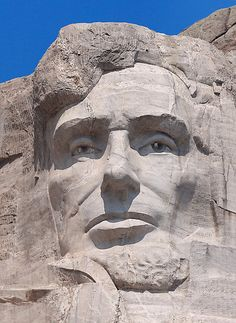 Blazed Mount Rushmore: 23 Pictures That Will Make You Squirm And Then Laugh Tumblr Stuff, Funny Tumblr Posts, Funny Video Memes, Dankest Memes, Dad Jokes, Funny Jokes, Dad Humor, Love Puns, Bad Puns