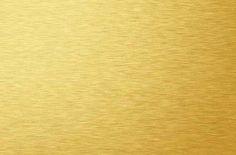 30 Free Shiny Gold Textures For Designers   Designbeep