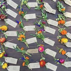 18 wedding Instagram accounts you need to follow #flower #weddingideas #buttonholes: