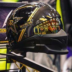 Top 10 Best Motorcycle Helmets of 2020 Motorcycle Helmet Accessories, Motorcycle Helmet Design, Motorcycle Outfit, Bicycle Helmet, Motorcycle Garage, Motocross Helmets, Racing Helmets, Half Helmets, Dual Sport