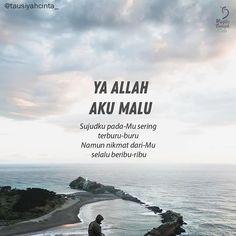 Hadith Quotes, Muslim Quotes, Quran Quotes, Beautiful Islamic Quotes, Islamic Inspirational Quotes, Religion Quotes, Islam Religion, Reminder Quotes, Self Reminder