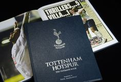 Our range of books are suitable for all ages, from nursery rhymes to sports books. Personalise them with names, dates and messages. Tottenham Hotspur Fc, Personalized Books, Nursery Rhymes, Fun Games, Diffuser, Football, Reading, Gifts, Cool Games