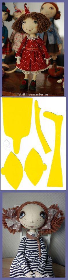 fb6fb96859a7a4af7fae748d0cbc1bc5.jpg 622×2,528 pixels
