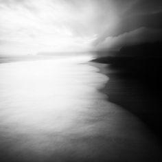 Iceland - Fineart Landscapes by Michael Schlegel