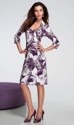 5356944165a685b Платья в цветочек - Вечерние платья (красивые платья). Единая Служба  Объявлений