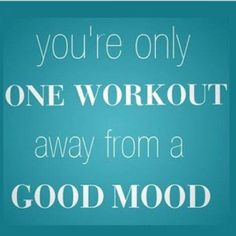 #happiness #health #positive #fitness