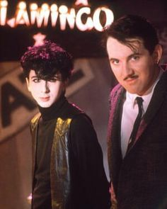 Marc Almond, Soft Cell, Cute Guys, Cool Style, In This Moment, Music, Inspiration, Musica, Biblical Inspiration