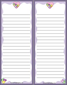 wwwfamilyshoppingbagcom img view printphpimggrocery_list_061064 list makerstationary printablegrocery listsdaily plannersjournal cardsfree