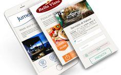 Giubileo Roma, dati ed opportunità per le pmi di Roma, come fare marketing In questo post su okkei.it troverai informazioni e dati utili sul Giubileo Straordinario che si terrà a Roma tra il 2015 ed il 2016. Le tendenza di ricerca sul web, cosa accomuna il prossimo giubile #webmarketing #giubileo #roma #pmi