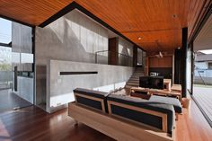 Gallery - KA House / IDIN Architects - 26