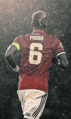 Soccer PinWire: Image result for pogba wallpaper   #ManUtd   Pinterest   Manchester ... 9 hours ago - Manchester United Soccer Manchester United Wallpaper Paul Pogba ... World Cup 2018 Fifa World Cup Pogba France Major League Soccer Paul Pogba...  Source:www.pinterest.com Results By RobinsPost Via Google Paul Pogba, Manchester United Wallpaper, Manchester United Football, Major League Soccer, Football Players, Football Soccer, Pogba Wallpapers, Pogba France, Fc Barcelona Wallpapers
